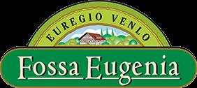 Afbeeldingsresultaten voor logo fossa eugenia